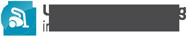 Unterhaltsreinigung Bünde | Gelford GmbH